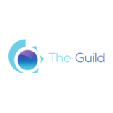 _0000_the-guild-logo