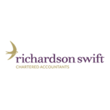 _0003_richardson-swift-logo