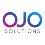 _0004_ojo-solutions-logo