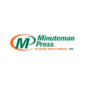 _0006_minute-man-press