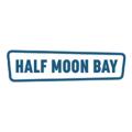 _0008_halfmoon-bay-logo
