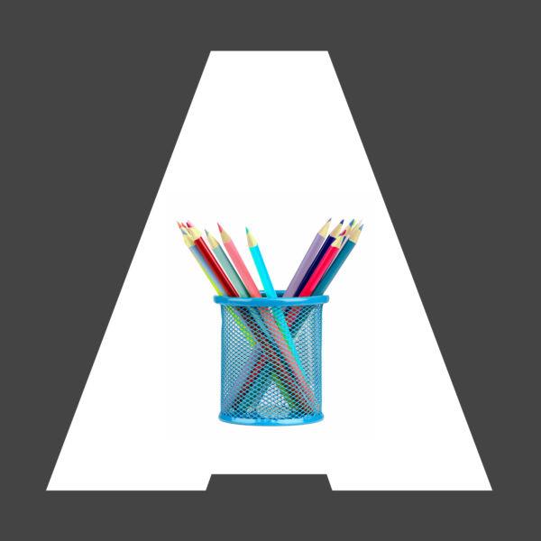 creative-arts-organisation