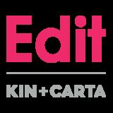 edit-square