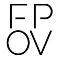 fpov-light-logo