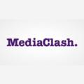 mediaclash