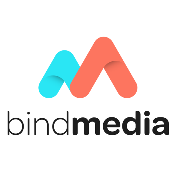 Bind Media square
