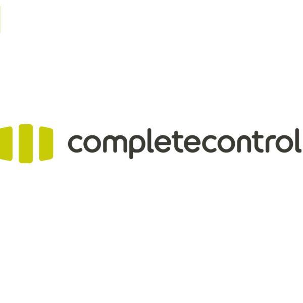 Complete-Control-Logo square