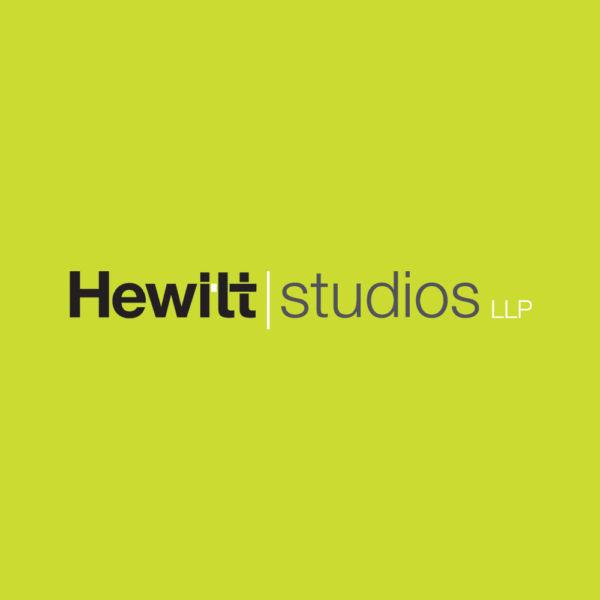 Hewitt-Studios-Logo