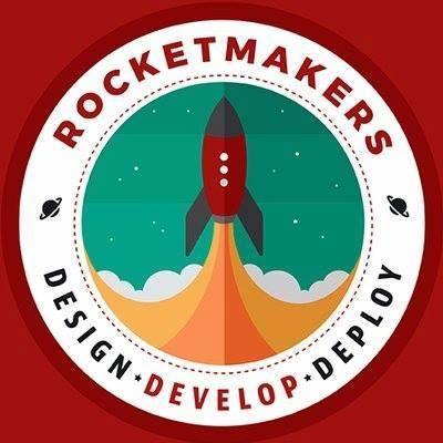 Rocketmakers-circle