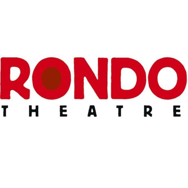 Rondo-Logo-HQ square