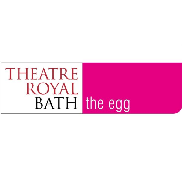 The Egg, Theatre Royal Bath square