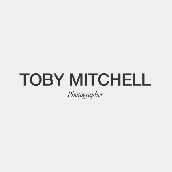 Toby-Mitchell-Logo-copy