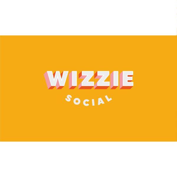 Wizzie-Social-Logo-Main square
