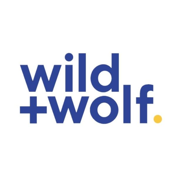 wild and wolf square